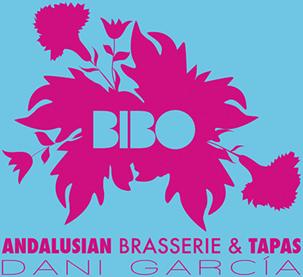 bibo_logo