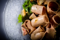 ensalada-de-foie-bibo-madrid