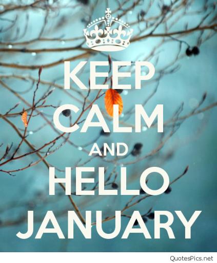 keep-calm-and-hello-january