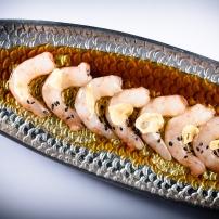sashimi-dani-garcia-bibo-madrid